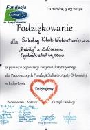 Dyplomy uczniów_1