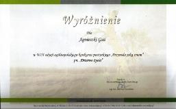 Dyplomy uczniów_2