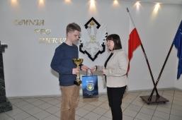 Jan Adamek najlepszy w Polsce w Konkursie Matematycznym_3
