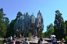 Odkrywamy kraje bałtyckie_12