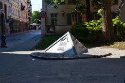 Odkrywamy kraje bałtyckie_55