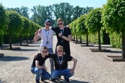 Odkrywamy kraje bałtyckie_6