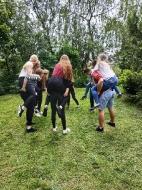 Podsumowanie działalności Sejmiku Dzieci i Młodzieży w roku szkolnym 2018/2019_5