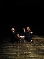 SCENA44 – teatr niezwykły_1