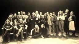 SCENA44 – teatr niezwykły_2