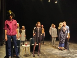 SCENA44 – teatr niezwykły_3