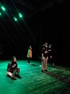 SCENA44 – teatr niezwykły_4