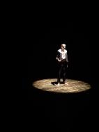 SCENA44 – teatr niezwykły_5