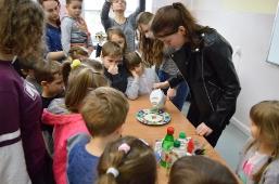 Spotkanie z przedszkolakami w II LO_10