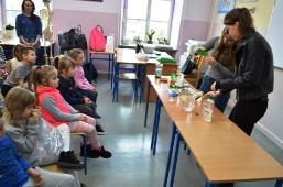 Spotkanie z przedszkolakami w II LO_7