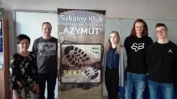 Spotkanie z Wojciechem Ślifirczykiem_2