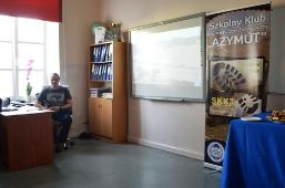 Spotkanie z Wojciechem Ślifirczykiem_4