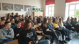 Spotkanie z Wojciechem Ślifirczykiem_5
