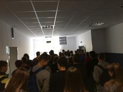 Uczniowie II LO na pokazach z fizyki_5