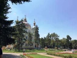 Wyprawa do Kazachstanu i Kirgistanu - dzień 11 i 12_2