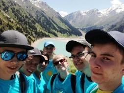 Wyprawa do Kazachstanu - dzień 1 i 2_9