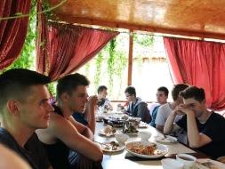 Wyprawa do Kazachstanu i Kirgistanu - dzień 3 i 4_4