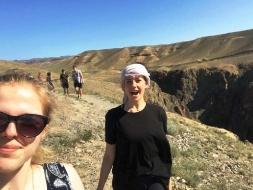 Wyprawa do Kazachstanu i Kirgistanu - dzień 5 i 6_18