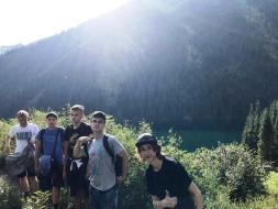 Wyprawa do Kazachstanu i Kirgistanu - dzień 5 i 6_22