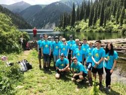 Wyprawa do Kazachstanu i Kirgistanu - dzień 5 i 6_2