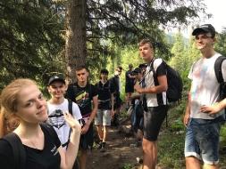 Wyprawa do Kazachstanu i Kirgistanu - dzień 5 i 6_7