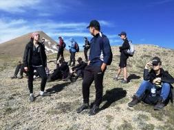 Wyprawa do Kazachstanu i Kirgistanu - dzień 7 i 8_10