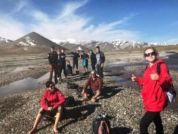 Wyprawa do Kazachstanu i Kirgistanu - dzień 7 i 8_15