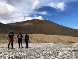 Wyprawa do Kazachstanu i Kirgistanu - dzień 7 i 8_17