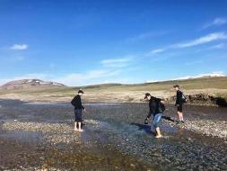 Wyprawa do Kazachstanu i Kirgistanu - dzień 7 i 8_2