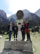 Wyprawa do Kazachstanu i Kirgistanu - dzień 7 i 8_5