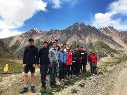 Wyprawa do Kazachstanu i Kirgistanu - dzień 7 i 8_6