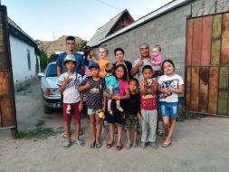 Wyprawa do Kazachstanu i Kirgistanu - dzień 9 i 10_10