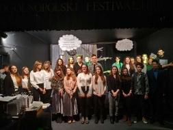 XIX Ogólnopolski Festiwal Herbertowski_6