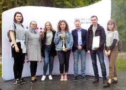 XXVII Ogólnopolskie Mistrzostwa Pierwszej Pomocy PCK - etap okręgowy_6