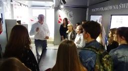 Z wizytą w Mobilnym Muzeum Multimedialnym_5