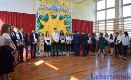 Zakończenie roku szkolnego klas trzecich_9