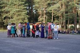 Obóz integracyjny uczniów klas pierwszych_24