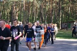 Obóz integracyjny uczniów klas pierwszych_3