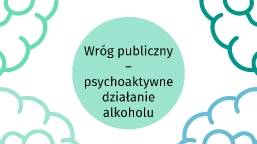 Warsztaty profilaktyczne_1