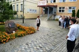 82. rocznica agresji Związku Sowieckiego na Polskę_4