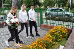 82. rocznica agresji Związku Sowieckiego na Polskę_7