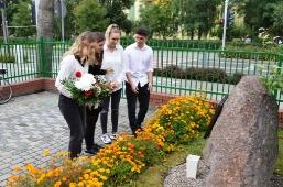 82. rocznica agresji Związku Sowieckiego na Polskę_8