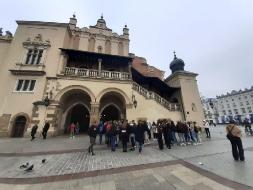 Jesienna wyprawa do Zakopanego i Krakowa_12