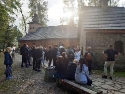 Jesienna wyprawa do Zakopanego i Krakowa_3
