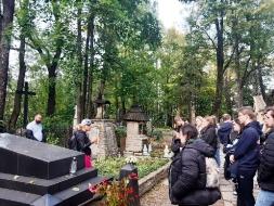 Jesienna wyprawa do Zakopanego i Krakowa_5