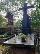 Jesienna wyprawa do Zakopanego i Krakowa_6
