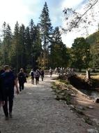 Jesienna wyprawa do Zakopanego i Krakowa_8